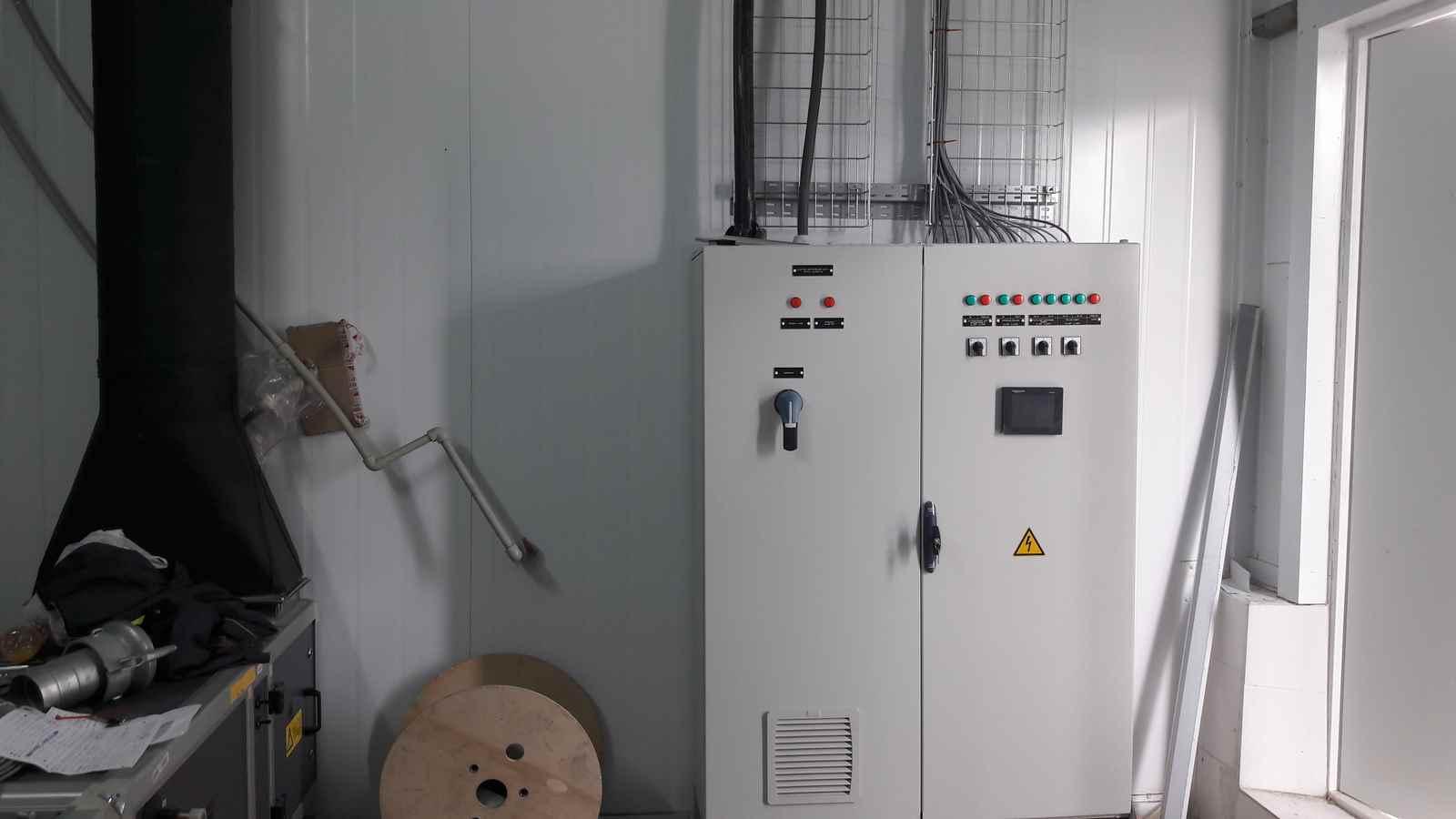 Инкубатор-завершили-работы-по-монтажу-вентиляционного-оборудования-и-шкафов-управления-приточная-вентиляция-для-6-зала..-Копировать