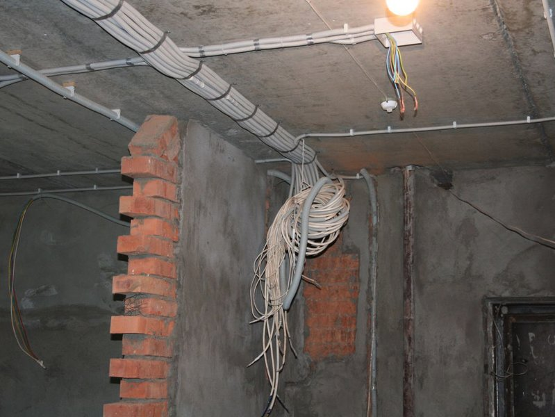 demontage-electriki